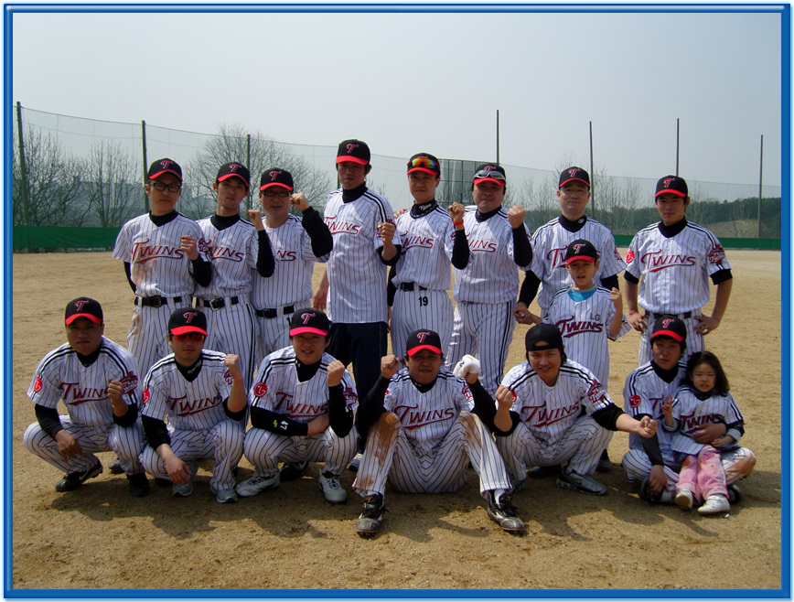 2012  신입회원 모집